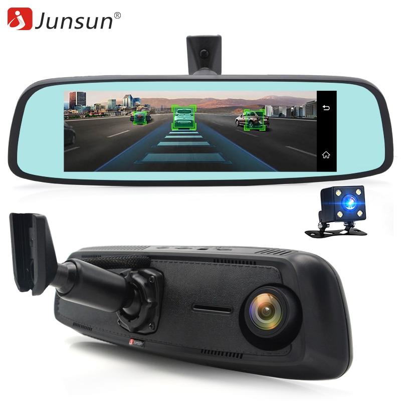 лучшая экшен камера для видеорегистратора
