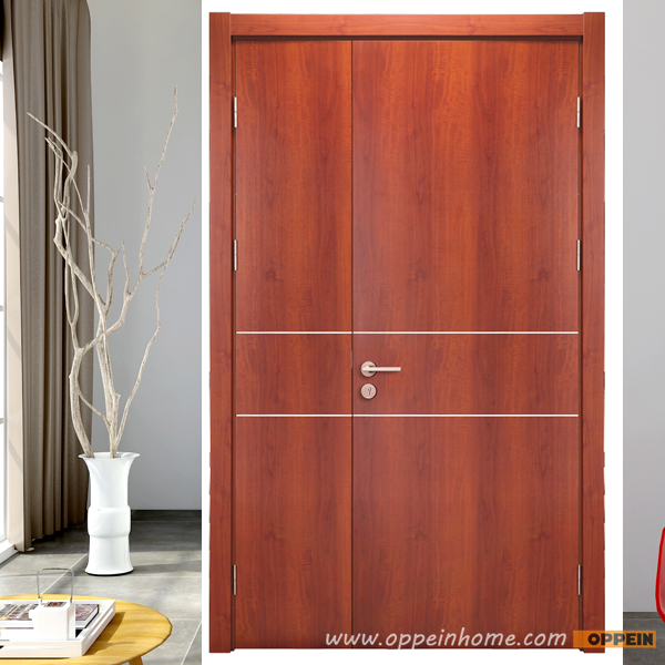 Popular Wood Door Interior Buy Cheap Wood Door Interior Lots From China Wood