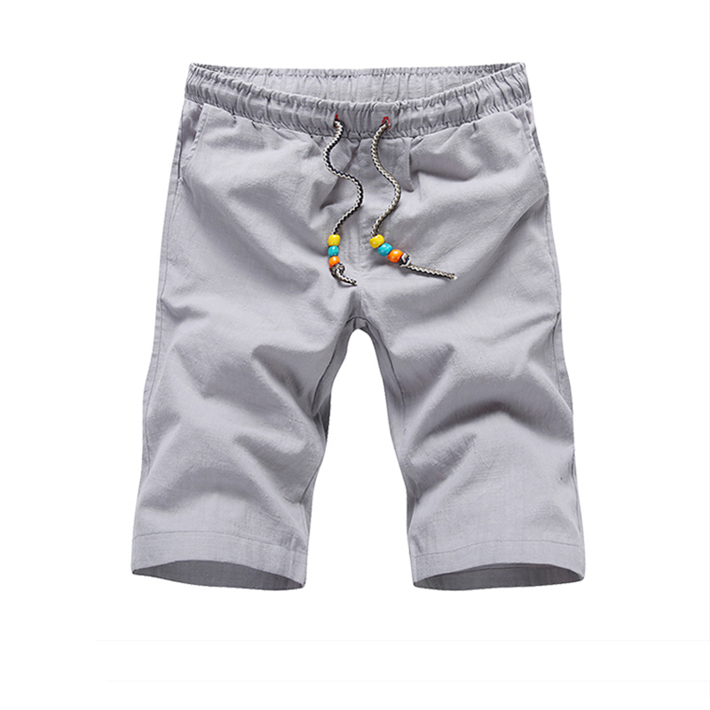 Compare Prices on Short Mens Pants- Online Shopping/Buy Low Price ...