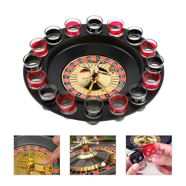 Double down definition in blackjack