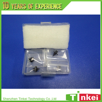 Smt Nozzle 79F For Yamaha Pick And Place Machine