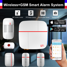 System Kit Home with