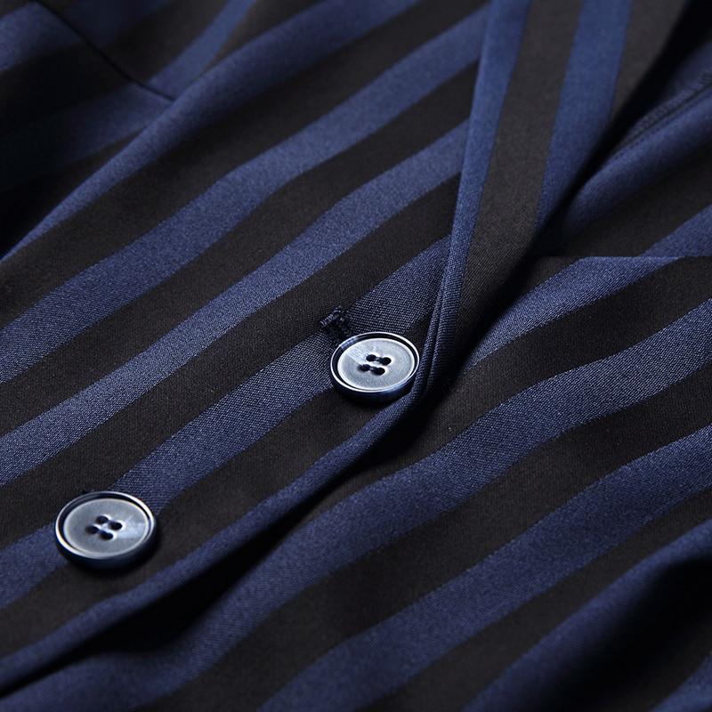 Capable t 2019 Jumpsuit Qualit Frauen R berlegene Mode Designer Neue RLq5A4j3
