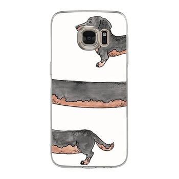 maiyaca-long-dog-brief-dachshund-dog-soft-tpu-phone-case-cover-for-samsung-galaxy-s7-s6-edge-plus-s5-s9-s8-plus-case