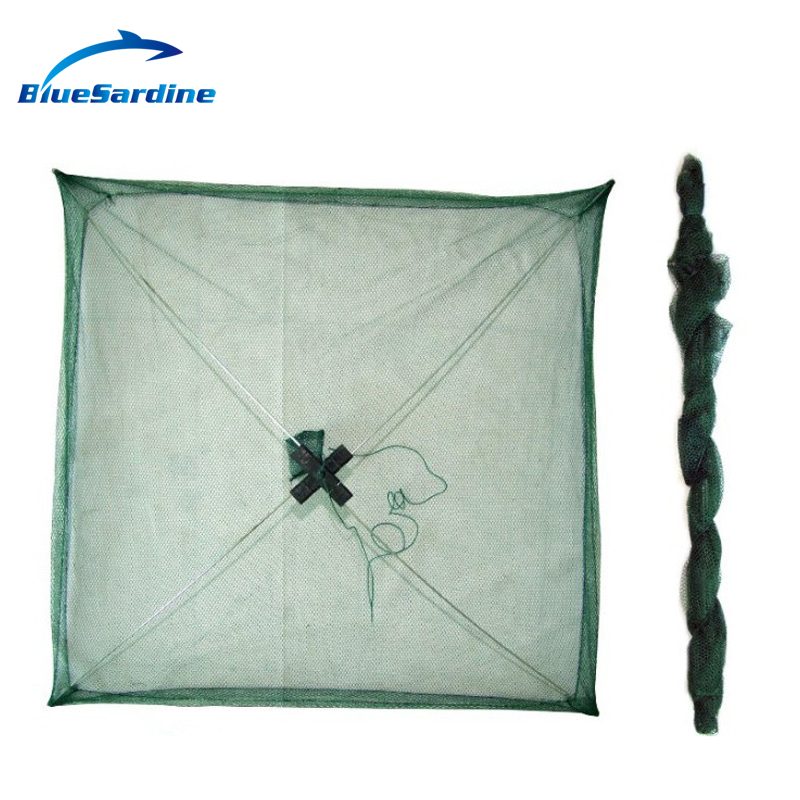 Bluesardine fishing net for sale large size fishing net for Fishing net for sale