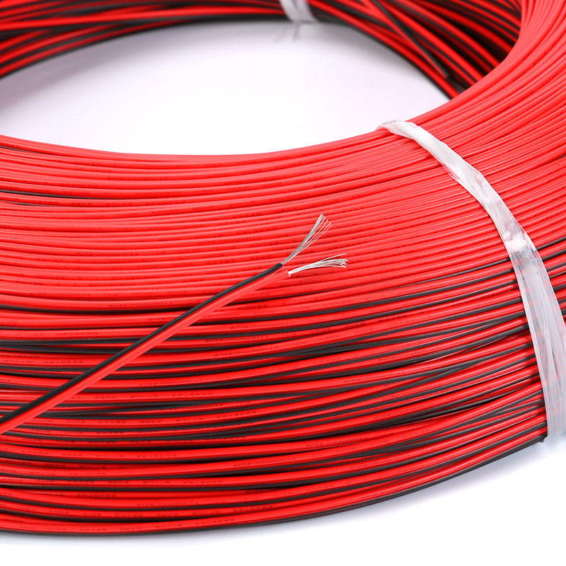 10 Meters 18/20/22/24/26 Gauge AWG Electrical Wire Tinned Copper ...