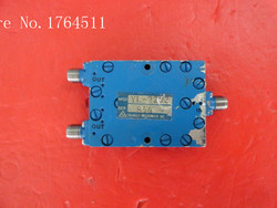 [BELLA] A two KDI power divider YL-2202 SMA