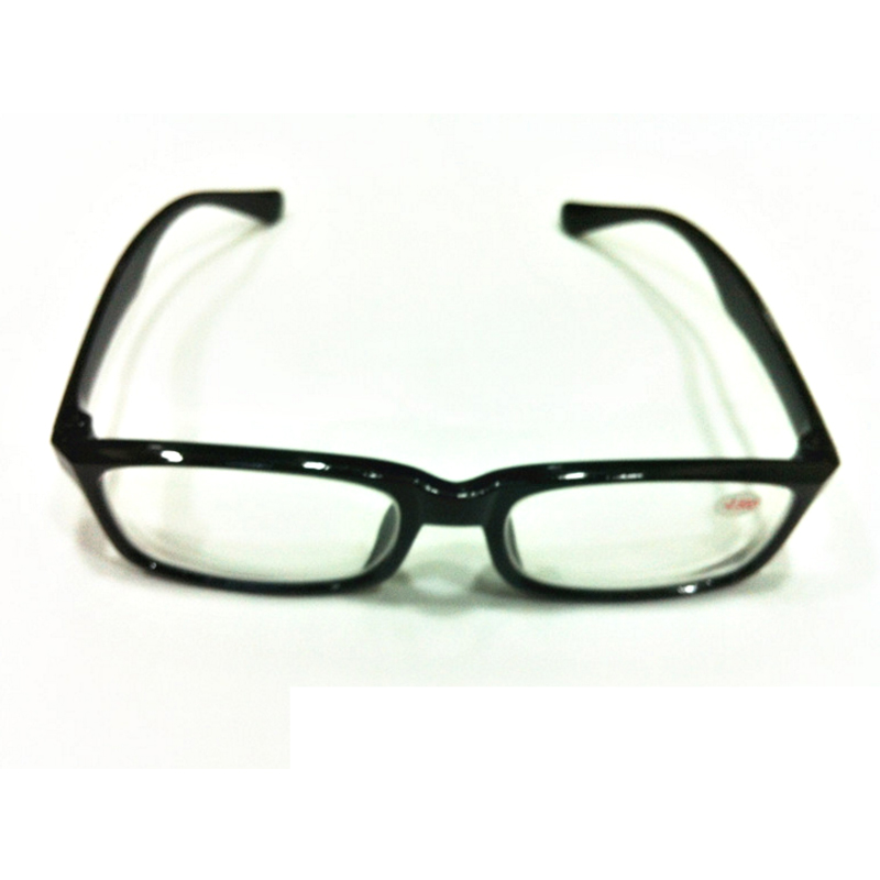 Sunglasses Short Sighted  compare prices on short sighted glasses online ping low