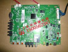 LE46H3 motherboard 0091802125C MST6M48 screen T460HW04 V.6