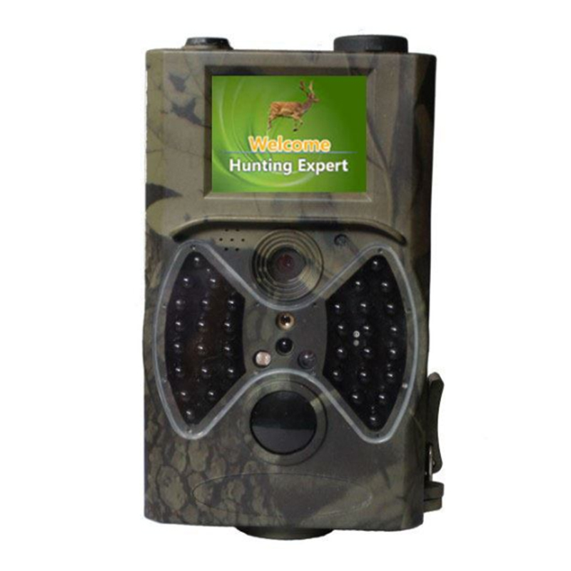 HC-300 HD 12MP Wildlife Digital Infrared Trail Hunting Camera 2017 New Design куплю 3 х комнатную квартиру в елшанке