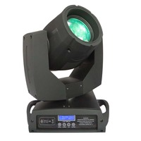 Hotsale dj light 230w sharpi 7r beam moving head light