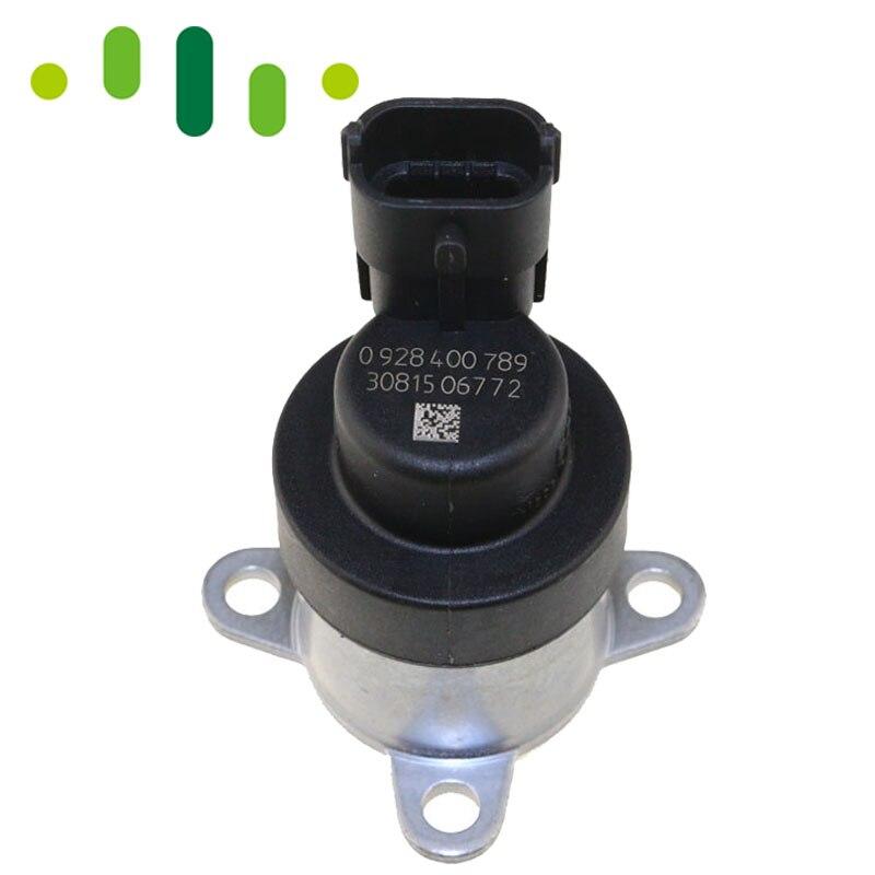 Image 5 - High Pressure Fuel Pump Regulator Metering Control Solenoid SCV Valve IMV Unit For MWM VOLVO VW MAN 0928400789 0 928 400 789-in Oil Pressure Regulator from Automobiles & Motorcycles