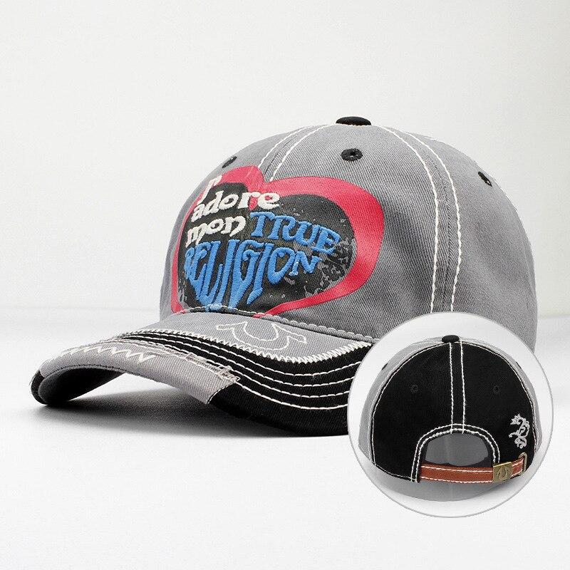 new york baseball cap for sale philippines ny yankees hat uk mets la font fashion