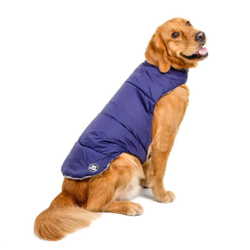 Dog Clothes for Large Dogs (19)