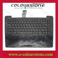 Ru clavier Russe Pour Asus UX30S UX30-1A UX30 clavier avec topcase Repose-poignets Touchpad couverture C cas 9J. N2K82.50R