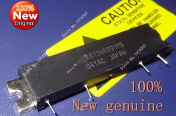 10 pçs/lote local RA13H8891MB 100% brand new genuine