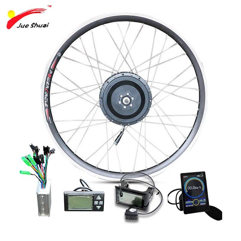 motor wheel (1)