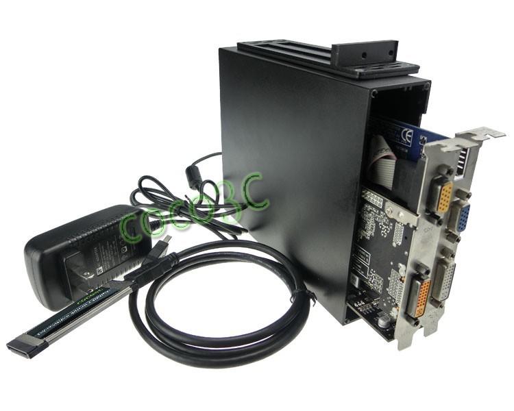 ADP-099-33-03