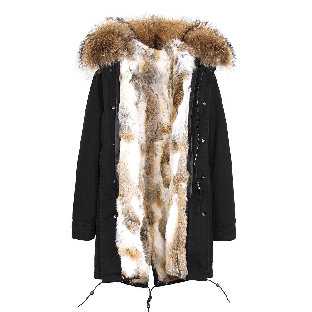 jacket parkas 2019 winter 18