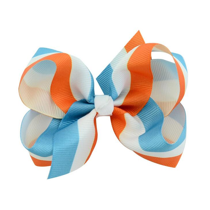 Scoland hairbow2