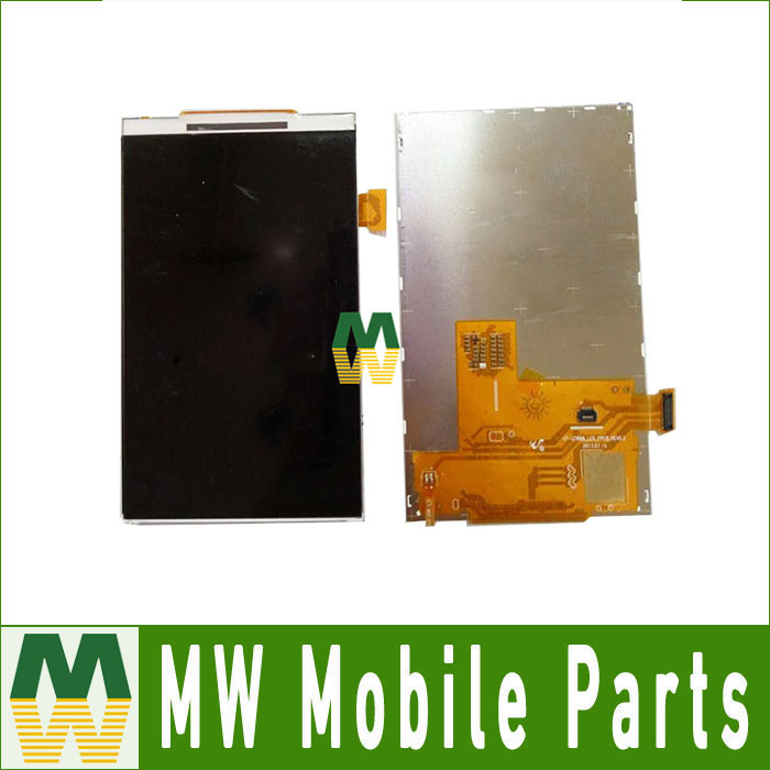 1 PC / Lot High Quality For Samsung S7898 LCD Screen Display Free Shipping