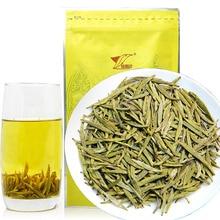 Mingqian mengding слегка ферментированный сычуань бутон высший сорт свежий премиум свободные