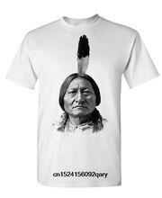 23bd182f3e Popular American Indian Tshirts-Buy Cheap American Indian Tshirts ...