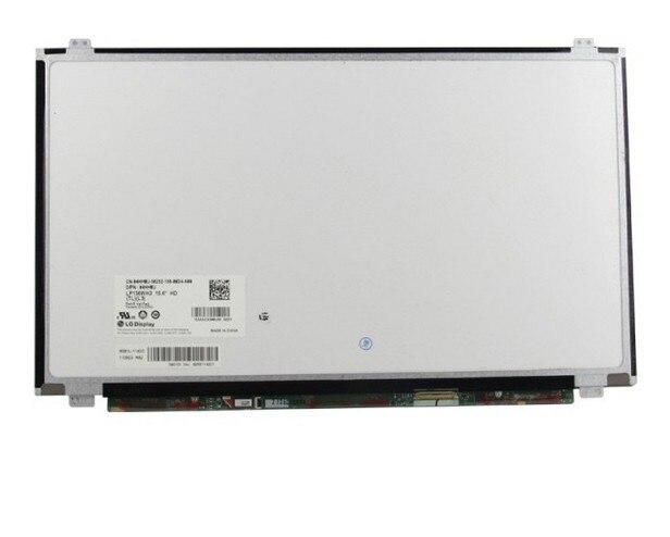 Ноутбук ЖК-Экран для ACER ASPIRE E1-510 E1-532G E1-572G E1-530G E5-551 E5-551G E5-571 СЕРИИ (15.6 дюймов 1366x768 30pin)