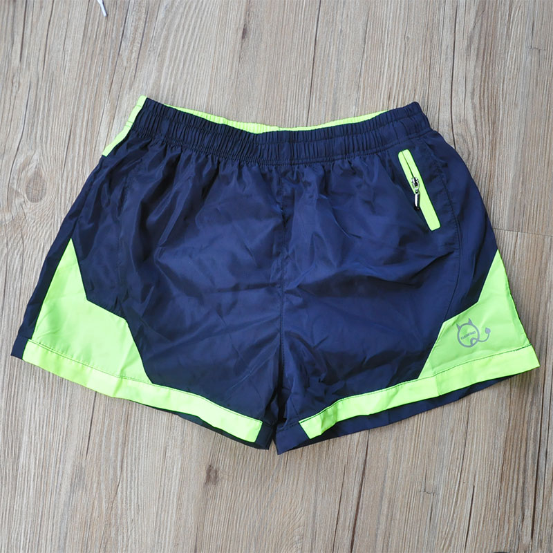 Superbody meeste suve juhuslik Meeste rannas lühikesed püksid, - Meeste riided - Foto 4