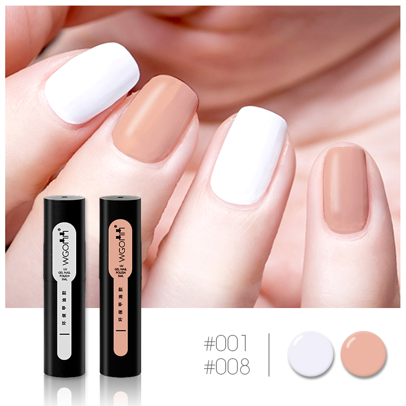 Soak Off Uv Gel Nail Polish Nail Gel Uv Lacquer Colors Gel Varnish Top Bast Coat Nail Primer For Nair Art Nail Extension