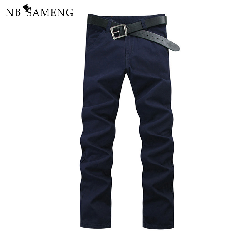 Online Get Cheap Mens Chino Pants -Aliexpress.com | Alibaba Group