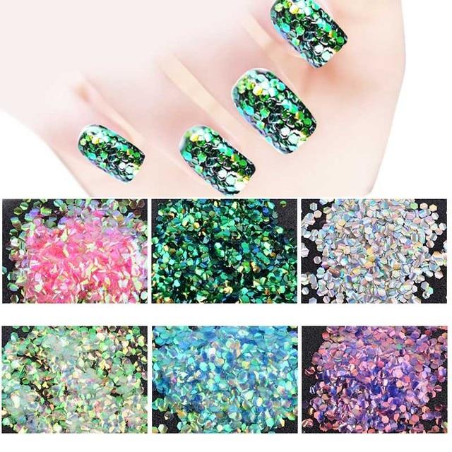 Contemporáneo Uñas Con Diamantes De Imitación Fotografías Imagen ...