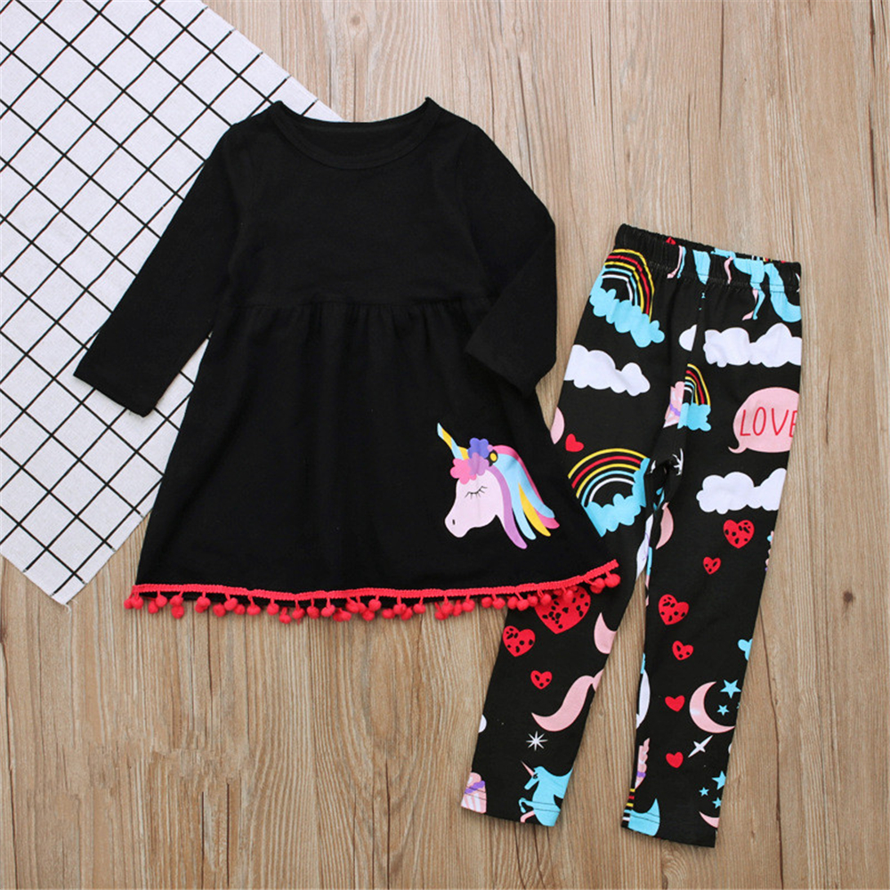 d3ab25e95 Toddler Dress Pants