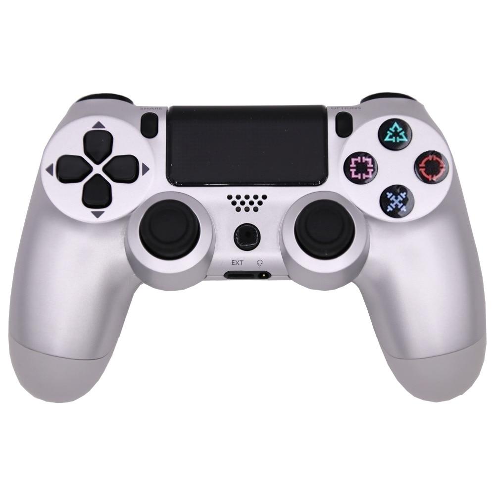 silver001