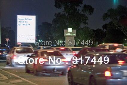 discount scan,32*32 led pixel,192mm*192mm,rgb