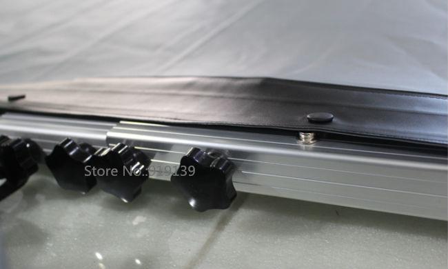 fast fold rear screen pic 13