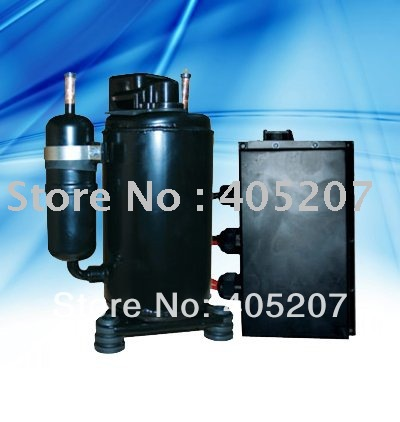 Brushless dc 48v compressor for hvac Telecommunication basis telecom shelter cellphone base cabinet стив сантагати мужчина инструкция по эксплуатации