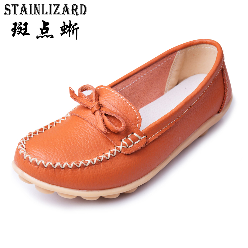 Casual Women Flats Shoes Summer Slip-On Solid Women Loafers Comfortable Female Flats Shallow Round Toe Ladies Footwear HDT1479 new shallow slip on women loafers flats round toe fishermen shoes female good leather lazy flat women casual shoes zapatos mujer
