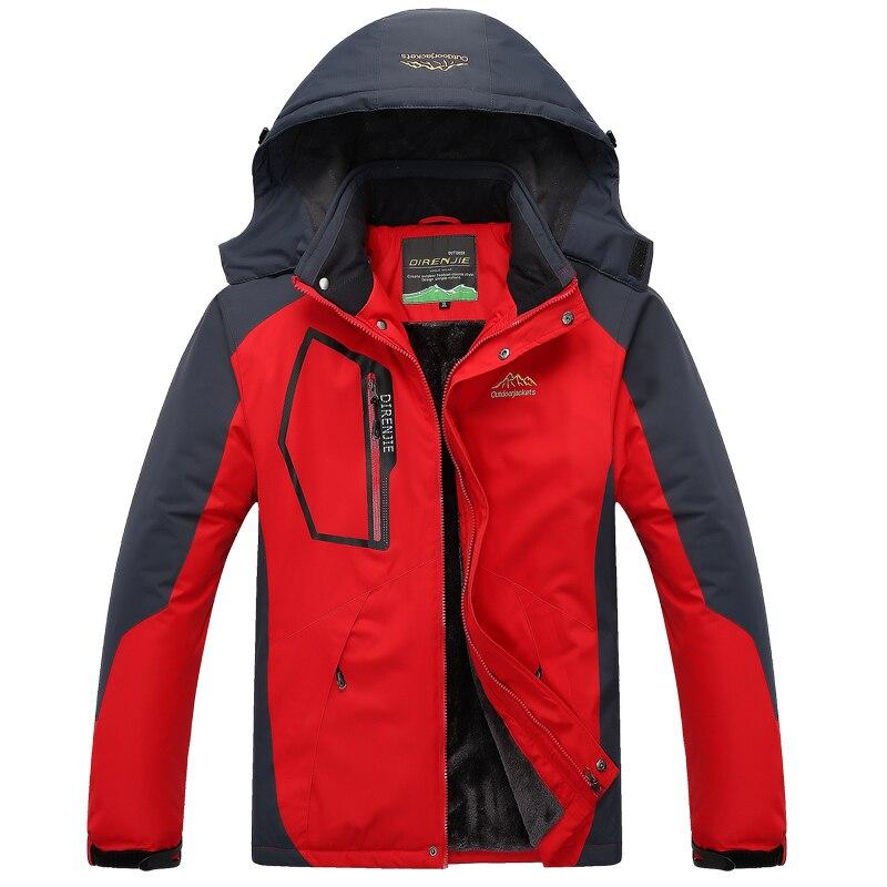 2ff3ea0d00b 5XL-invierno-gruesa-de-terciopelo-Outwear-chaqueta-polar-caliente-ropa -deportiva-abrigos-Parkas-hombre-impermeable-chaqueta.jpg
