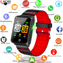 Smart Bracelet Sport Wristband Men Women Watch Activity Fitness Tracker Heart Rate Monitor Smart band Bluetooth for Android iOS abay g8 sport bluetooth smart watch bracelet clock heart rate monitor fitness tracker support sim card ios android phone band