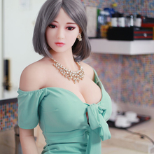 Cosdoll 158cm/165cm Asian Face Cheap price Silicone Sex Dolls Big Boobs Lovely Sex Doll for Men Sex Doll Male Masturbation