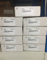 FREE SHIPPING FEN 31 FENA 11 KIT frequency converters Communication module Sensor