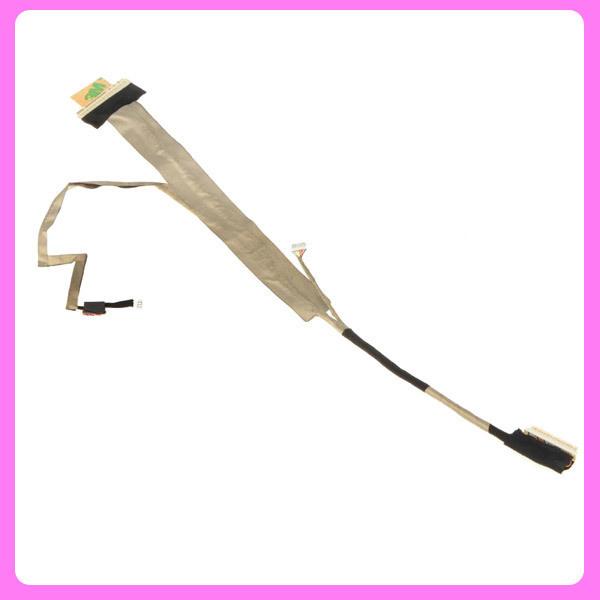 Lcd portátil Cable para Acer emachines E525 E625 E725 E620 Cable de línea pantalla dc020000y00