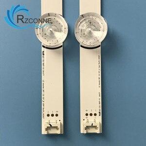 Image 5 - LED Backlight strip For 55LB650V 55LB561V 55LF6000 55LB6100 55LB582U 55LB650V 55LB629V 55LB570V 55LB5900 55LB5500 55LH575A