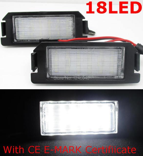 https://ae01.alicdn.com/kf/HTB1G4nWQXXXXXbGXFXXq6xXFXXXl/2-STKS-kentekenverlichting-kentekenverlichting-licht-voor-Hyundai-I20-Veloster-FS-11-15-XG-30-98-05.jpg_640x640.jpg