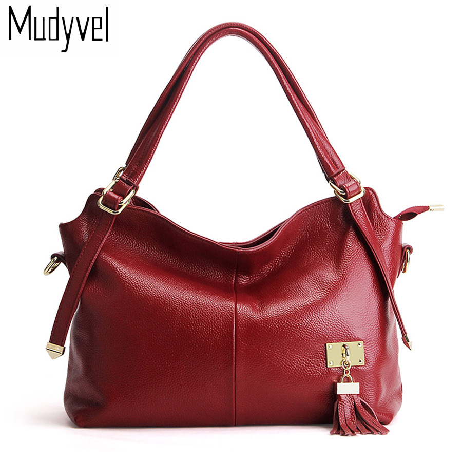 Luxury Handbags Women Bags Designer Genuine Leather Soft Cow Leather Shoulder Bag high quality women messenger bags tote bag maihui designer handbags high quality shoulder crossbody bags for women messenger 2017 new fashion cow genuine leather hobos bag