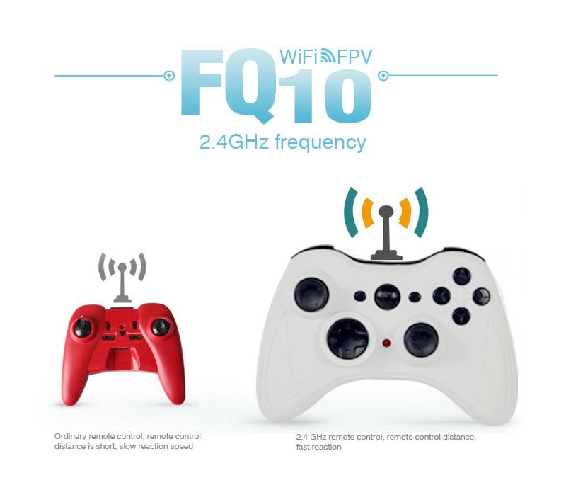 FQ10-8