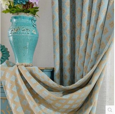 Black Curtains black curtains cheap : Online Get Cheap Curtain Room Dividers -Aliexpress.com | Alibaba Group