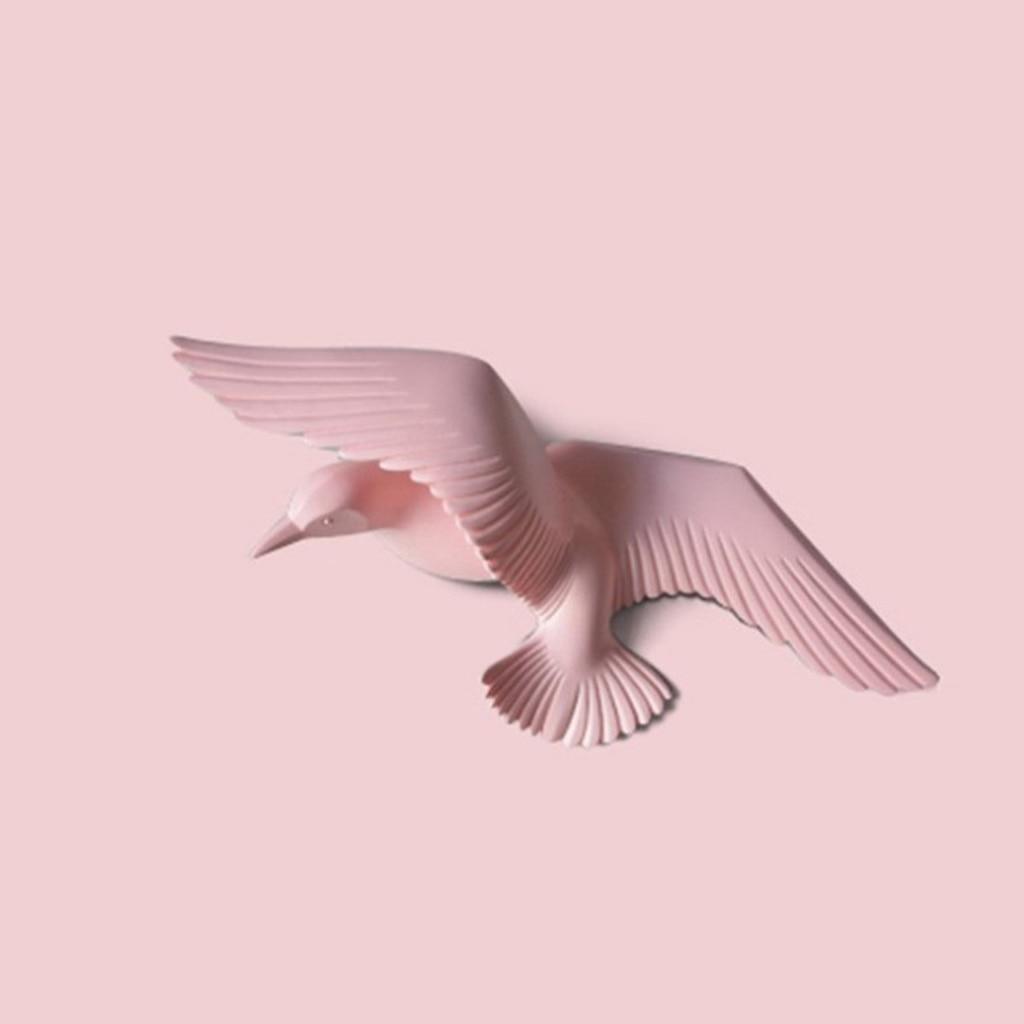 Pink E