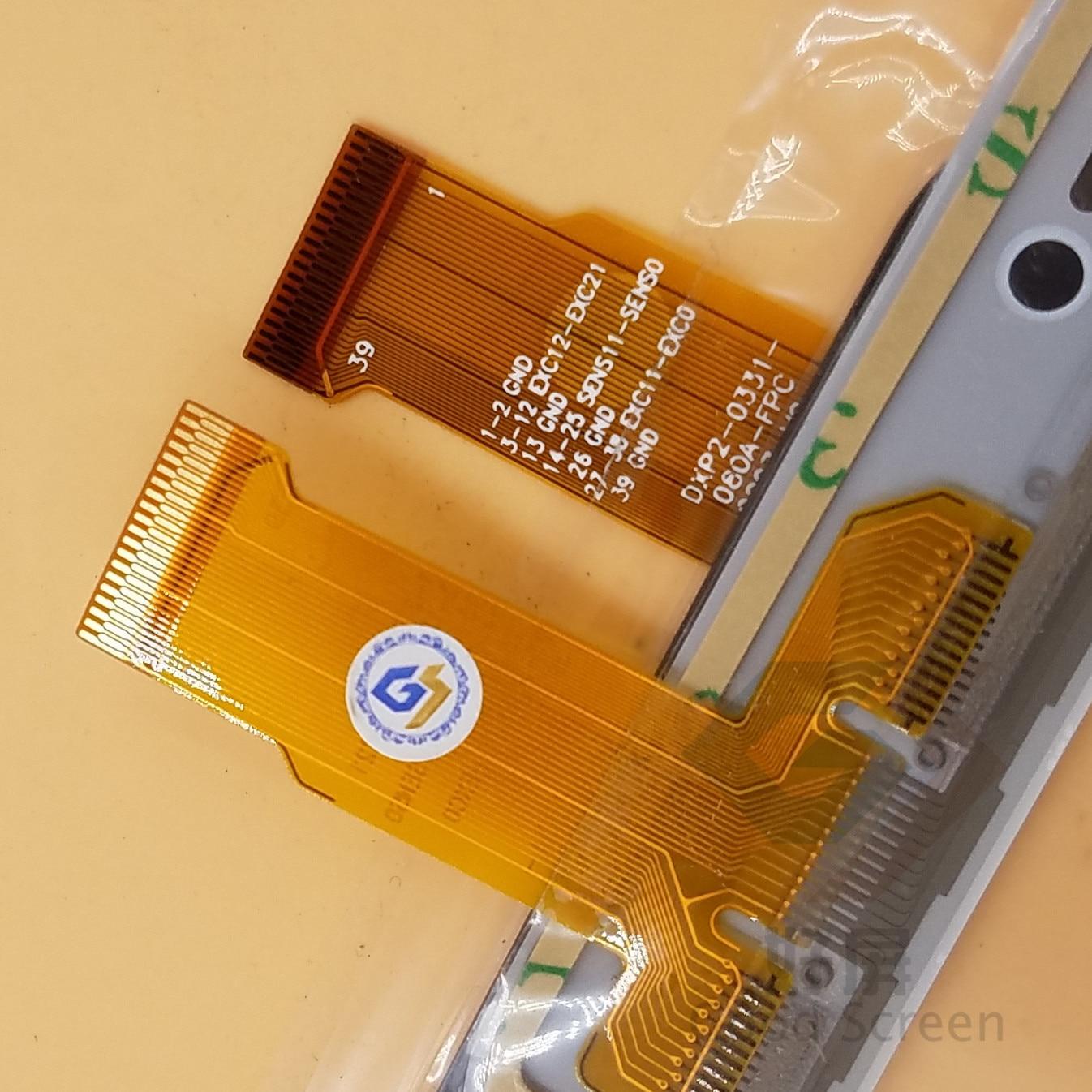 dxp2-0331-080a-fpc с доставкой в Россию
